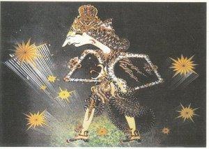 Watak-Kartika-Asthabrata